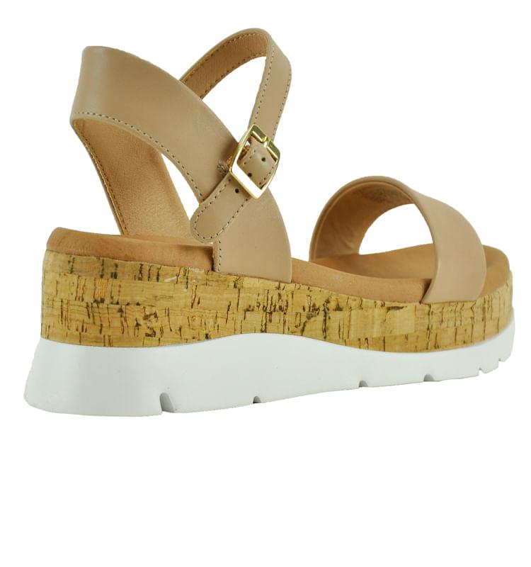 Roselita-Leather-Wedge-Sandal-10-Blush-2