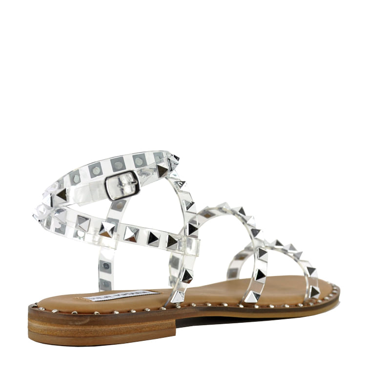 Travel-Strappy-Flat-Sandal-5-5-Clear-2