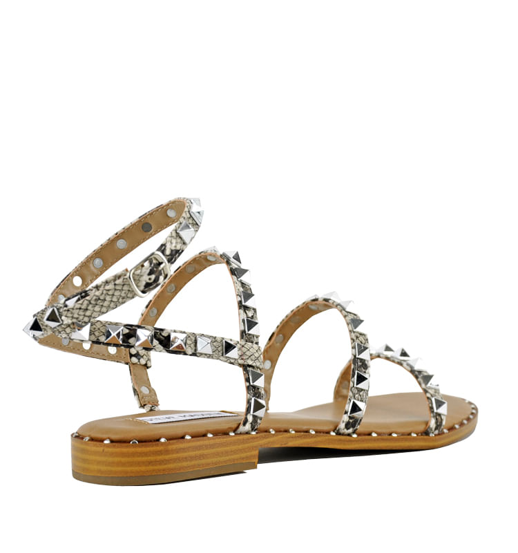 Travel-Strappy-Flat-Sandal-6-Snake-2
