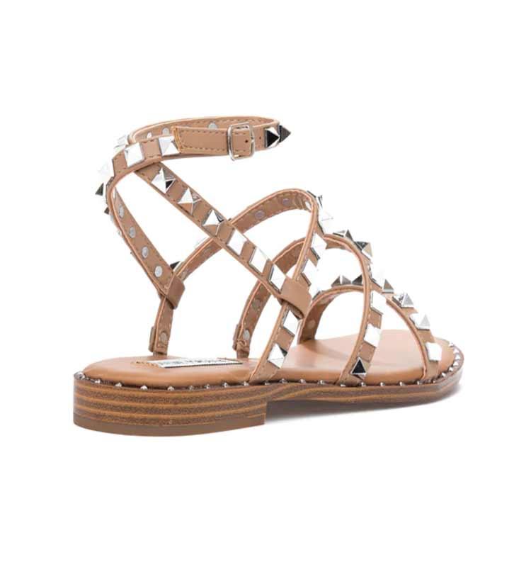 Travel-Strappy-Flat-Sandal-6-5-Tan-2