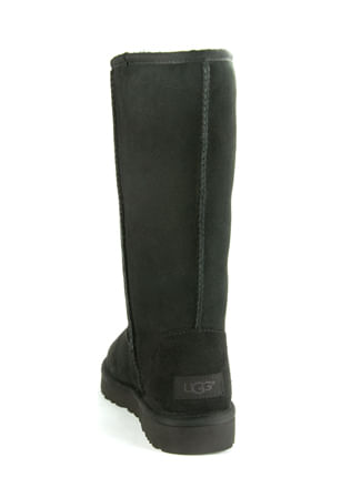 Classic-Tall-II-Suede-Shearling-Boot-5-Black-2
