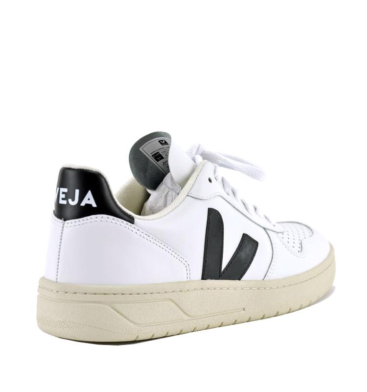 V-10-Leather-V-Sneaker-36-White-2
