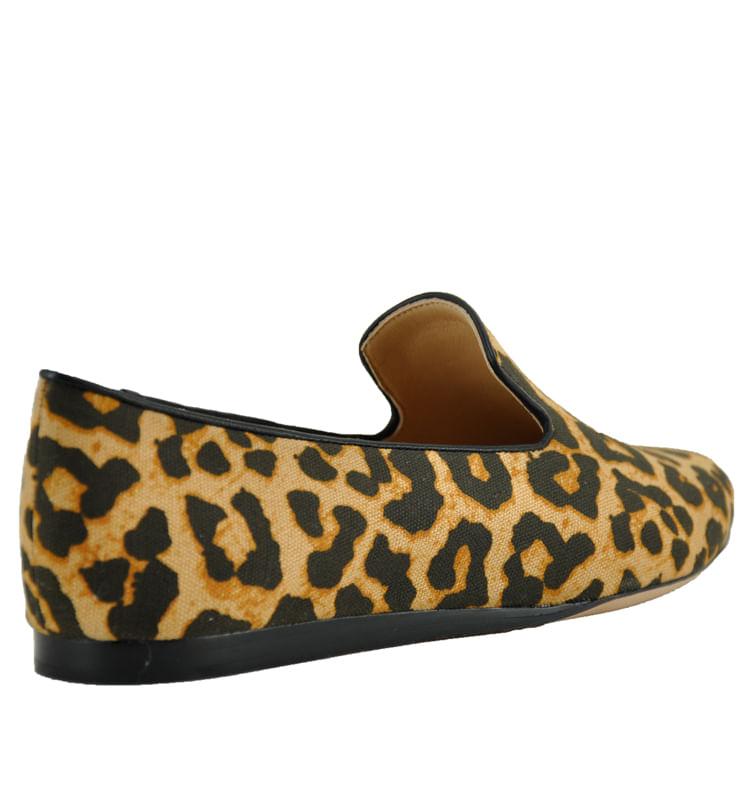 Griffon-Leopard-Loafer-6-Leopard-2