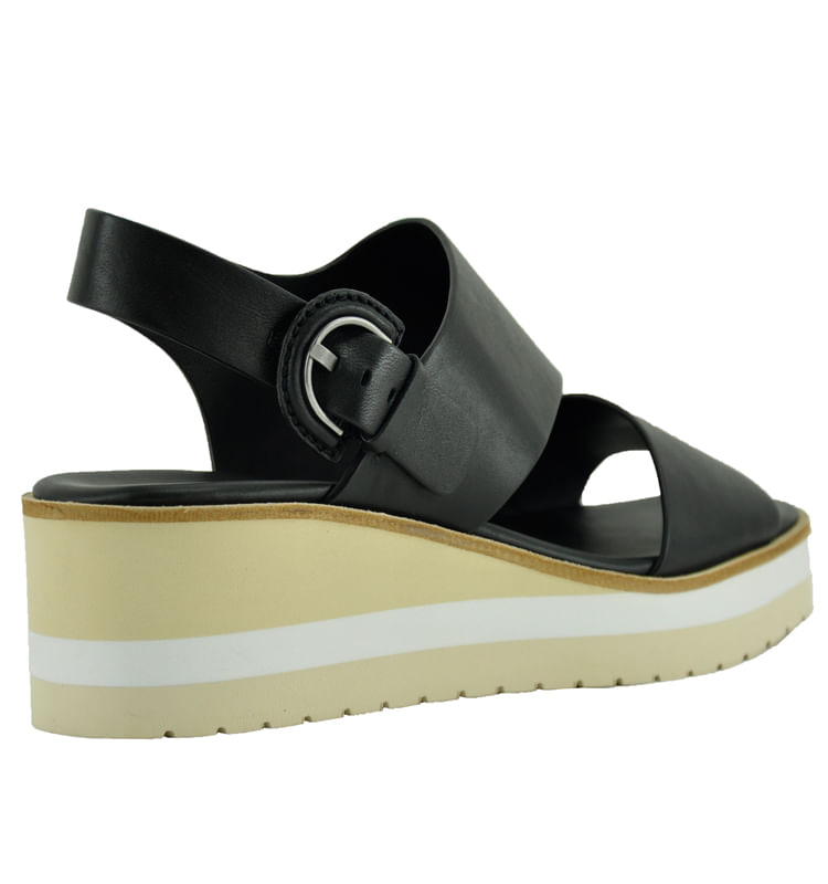 Shelby-Leather-Wedge-Sandal-8-Black-2