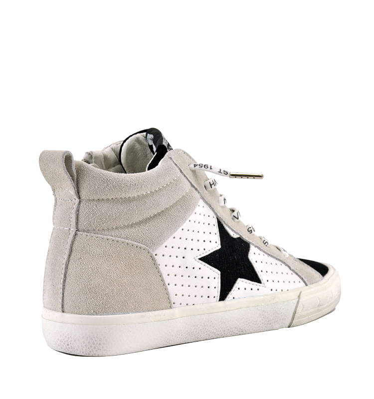 Lester-Leather-High-Top-Sneaker-10-Black-2