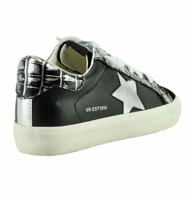Patricia-Leather-Star-Sneaker-11-Black-2