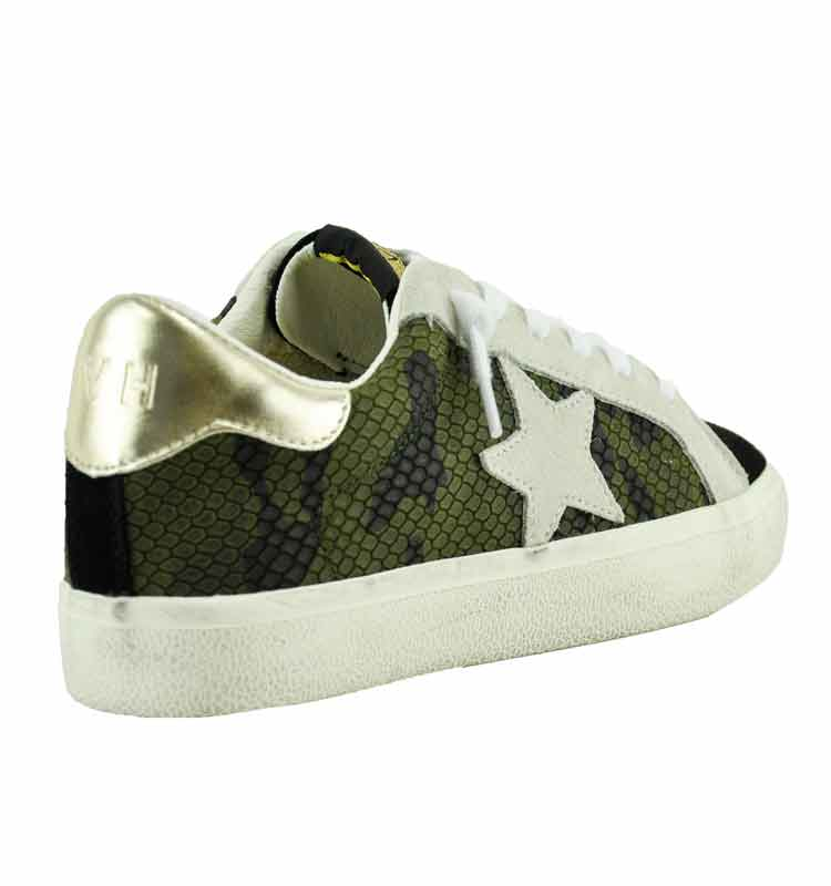 Persue-Army-Star-Sneaker-10-Army-2