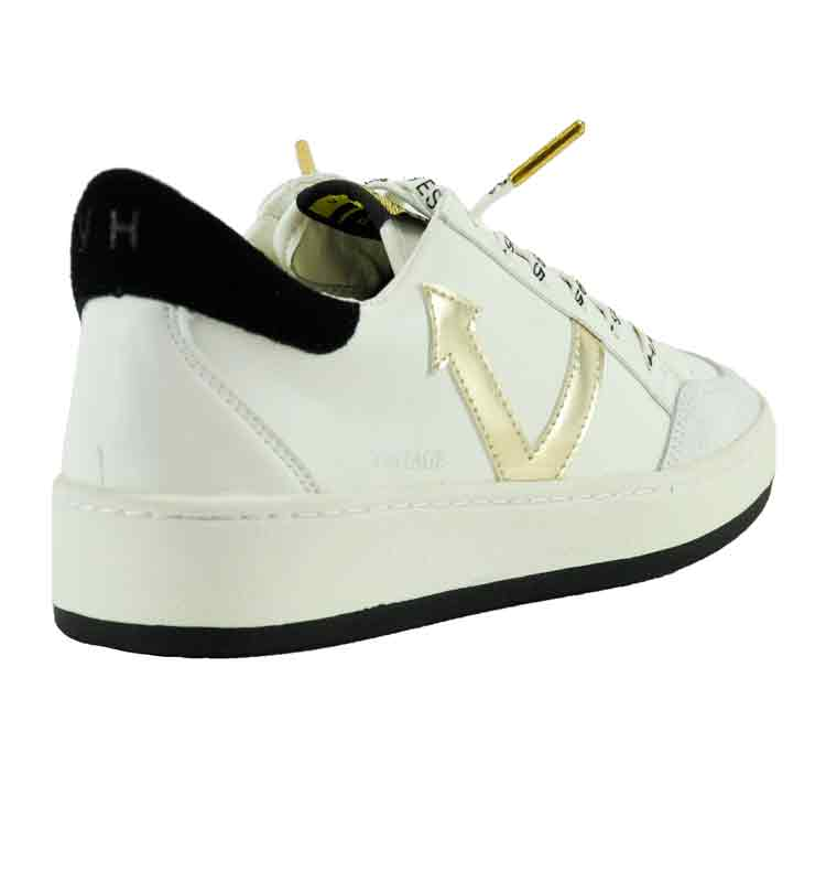 Remedy-Leather-Arrow-Sneaker-6-5-White-2