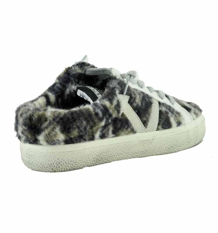 Snuggle-Fur-Mule-Sneaker-10-Blackgrey-2