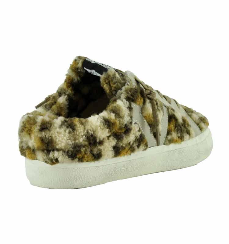 Snuggle-Fur-Mule-Sneaker-10-Leopard-2