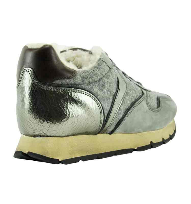 Julia-Velour-Velvet-Sneaker-38-Grey-2