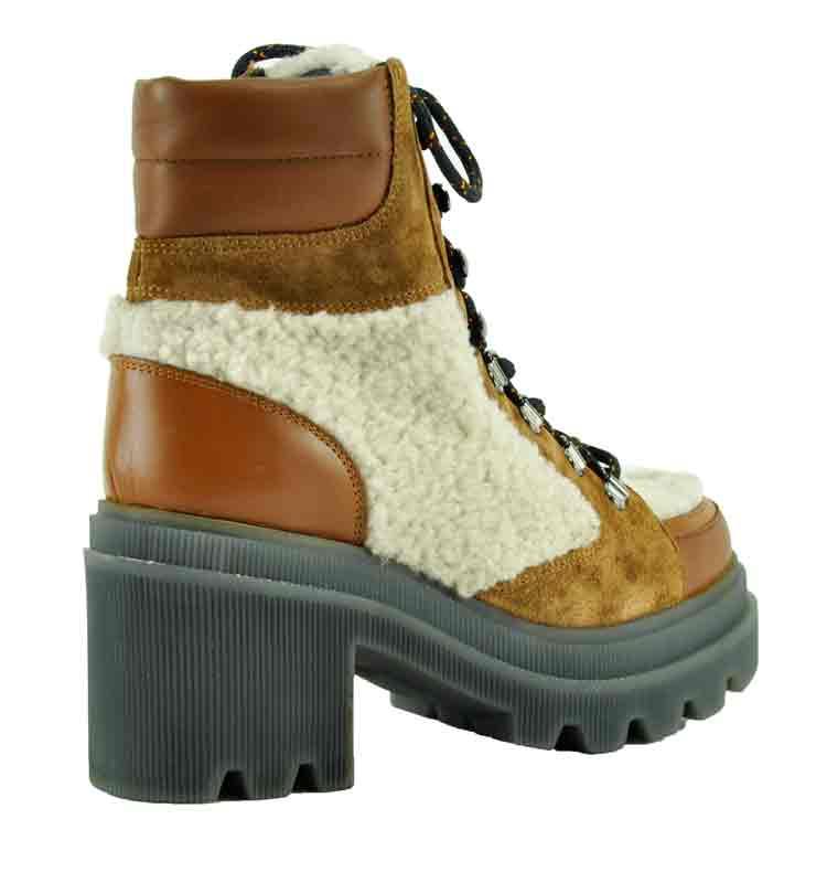 Lodem-Trekking-Ankle-Boot-38-Brown-2