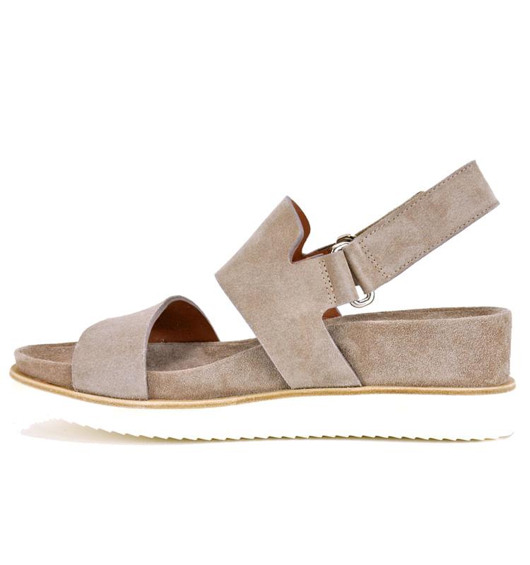 19314-Suede-Footbed-Sandal-35-Rose-3