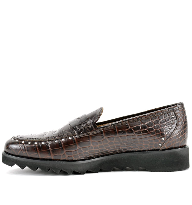 825-Croc-Flat-Loafer-36-Brown-3