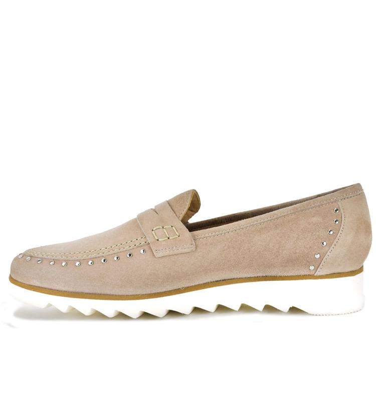 825-Suede-Flat-Loafer-36-Rose-3