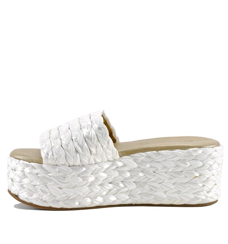 Cody-Raffia-Flatform-Slide-36-Blanc-3