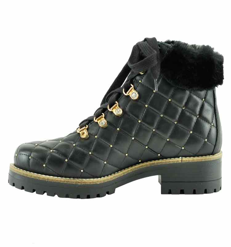 Emory-Quilted-Leather-Boot-36-Black-3
