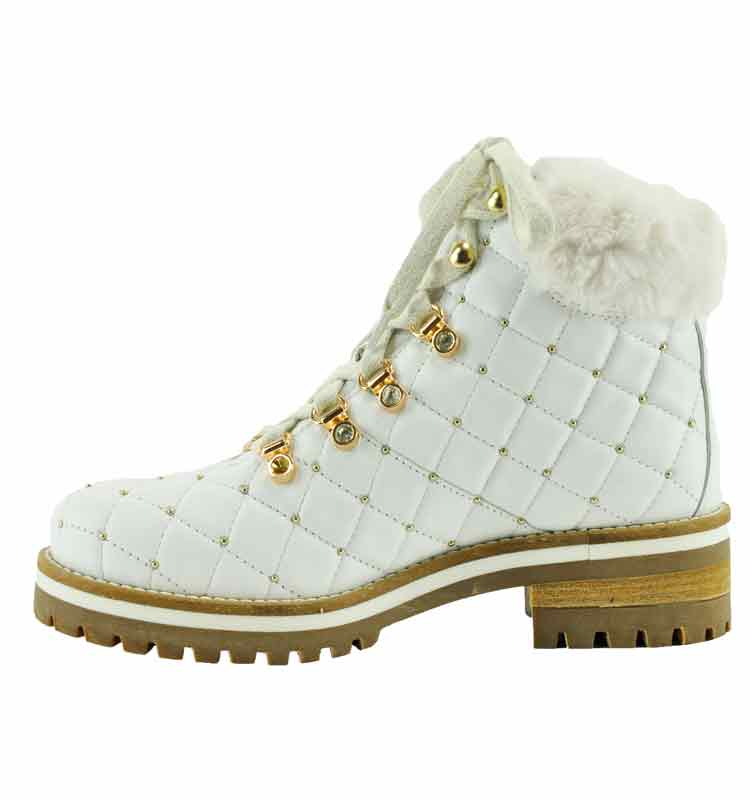Emory-Quilted-Leather-Boot-36-White-3