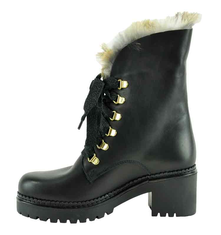 Eves-Leather-Boot-38-Black-3