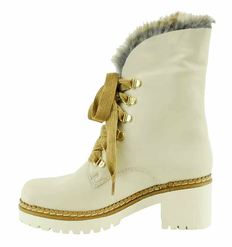 Eves-Leather-Boot-38-White-3