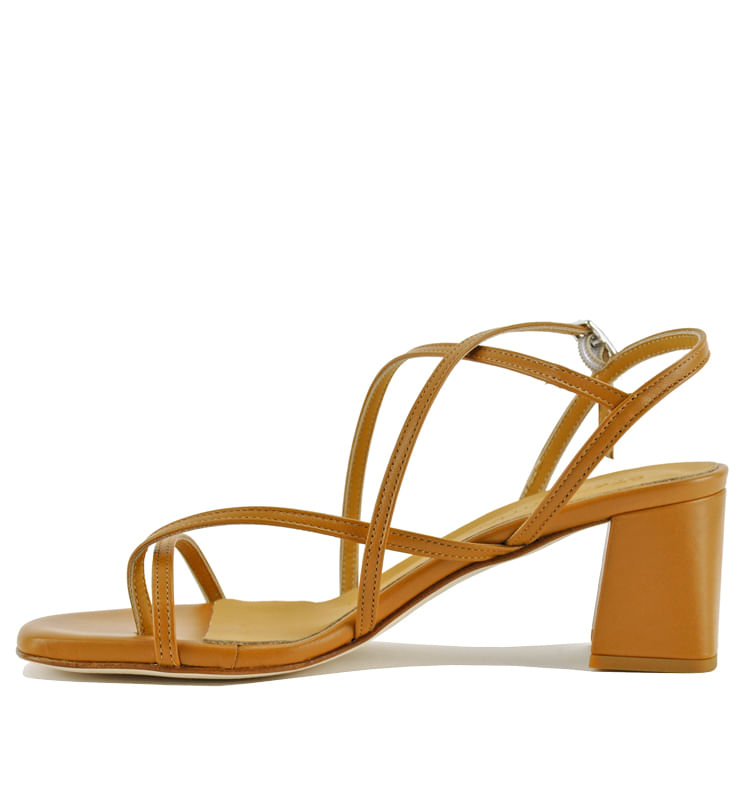 Fox-Leather-Block-Heel-Sandal-35-5-Cuoio-3