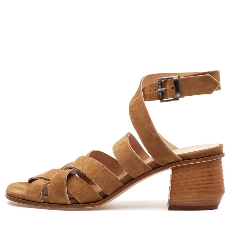 Libor-Suede-Heel-Sandal-35-Tan-3