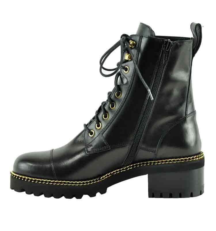 Maker-Combat-Boot-35-5-Black-3