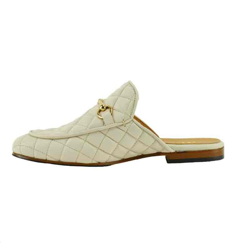 Palaceq-Leather-Mule-35-5-Nude-3
