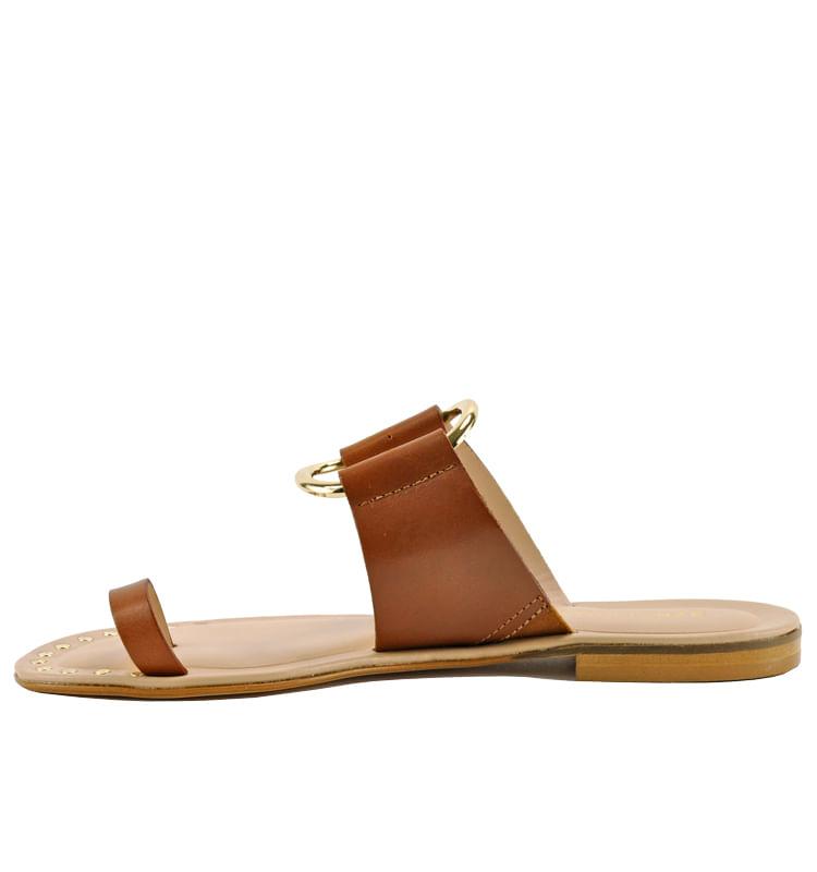 Pelech-Leather-Flat-Slide-36-Cuoio-3