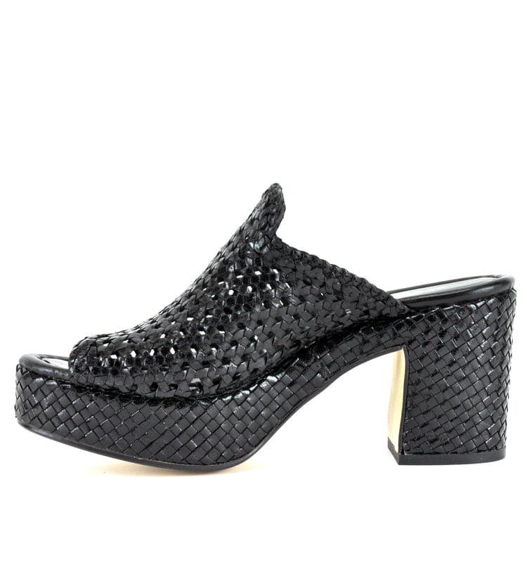 Peyton-Woven-Leather-Platform-Slide-36-Black-3