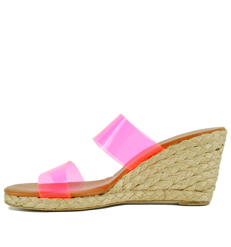 Anfisa-Lucite-Wedge-Espadrille-6-Pink-3