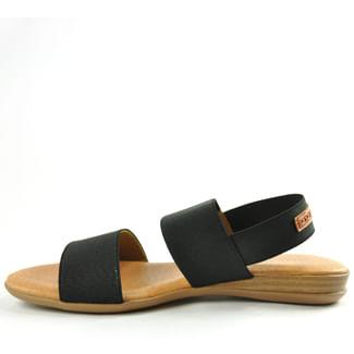 Nigella-Elastic-Double-Banded-Flat-6-Black-3