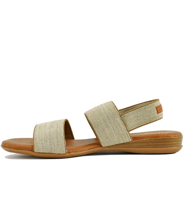 Nigella-Linen-Flat-Sandal-6-Beige-3
