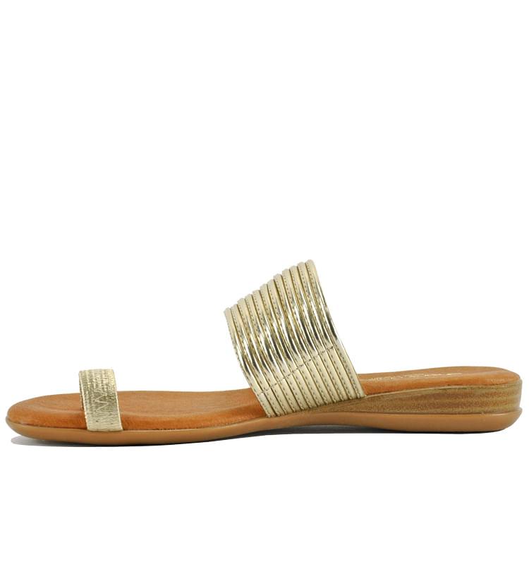 Vira-Metallic-Flat-Sandal-11-Platinum-3