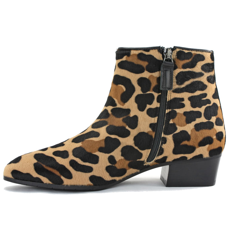Fuoco-Leopard--Ankle-Boot-6-Leopard-3