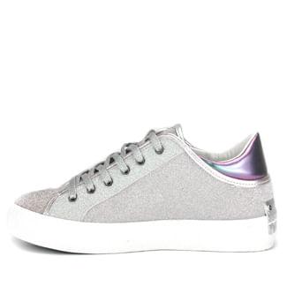 Faith-Lo-Rose-Gold-Glitter-Sneaker-35-Rosegold-3