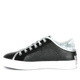 Faith-Lo-Leather-Low-Top-Sneaker-35-Black-3
