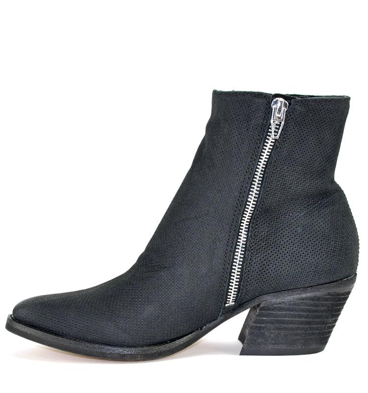 Asha-Nubuck-Heel-Bootie-6-5-Black-3