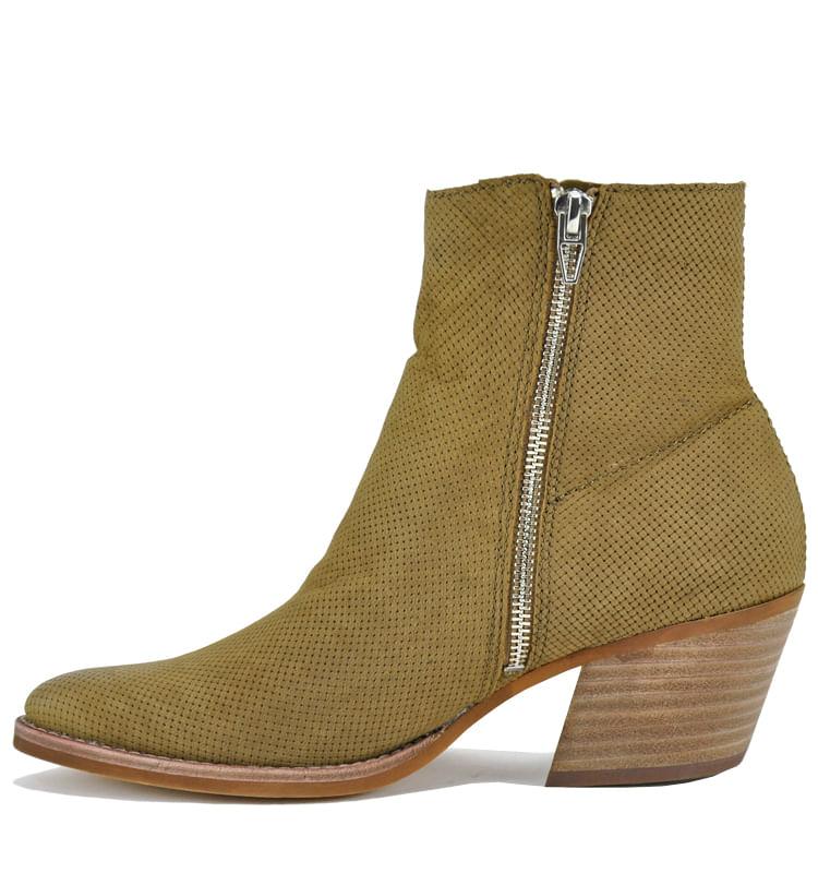 Asha-Nubuck-Heel-Bootie-6-5-Olive-3