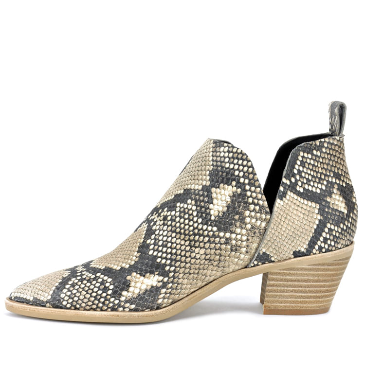 Sonni-Snake-Ankle-Bootie-8-5-Snake-3