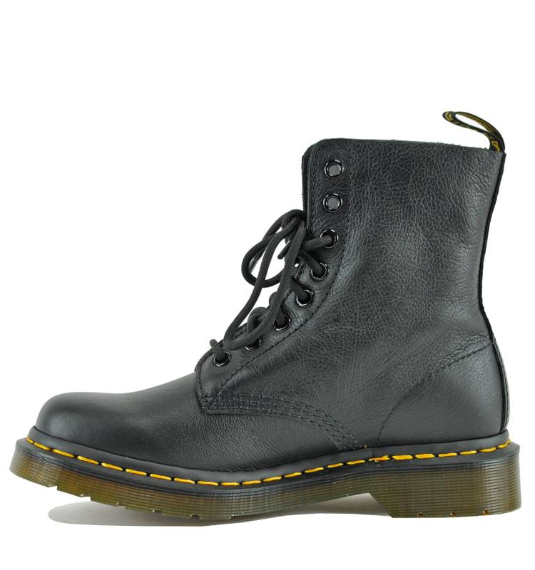 1460-Leather-Combat-Boot-10-Black-3