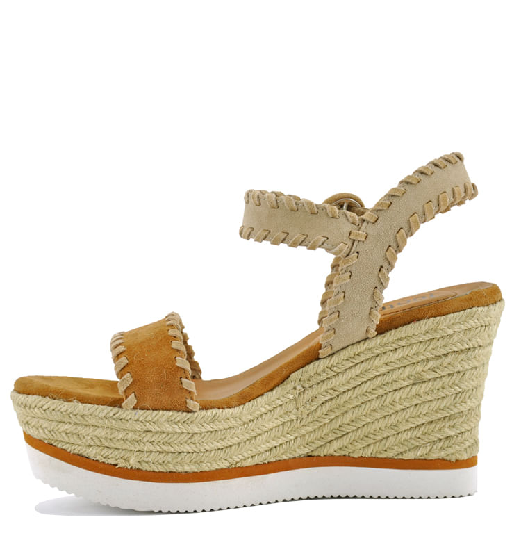 Caly-Leather-Suede-Wedge-Espadrille-10-Tan-3