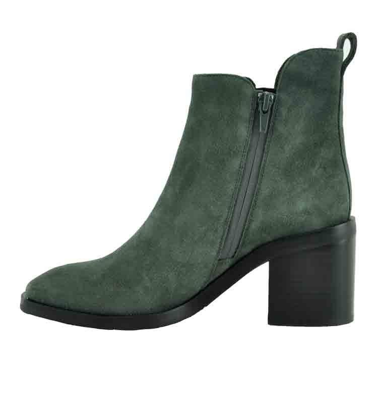 Camy-Suede-Bootie-10-Anthracite-3