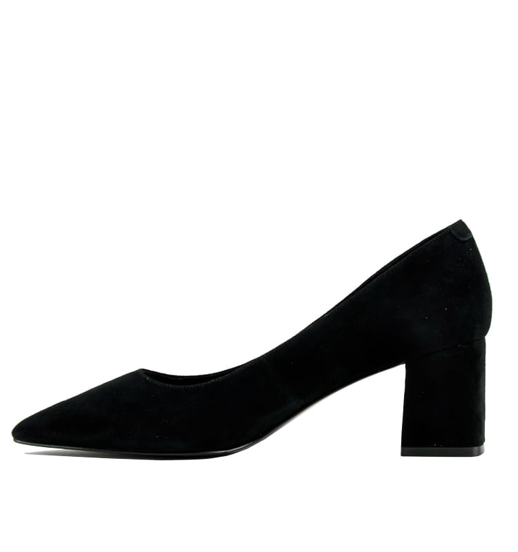 Mason-Suede-Block-Heel-Pump-10-Black-3