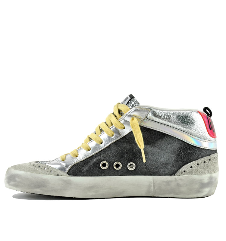 Midstar-226-Glitter-High-Top-Sneaker-40-Black-3