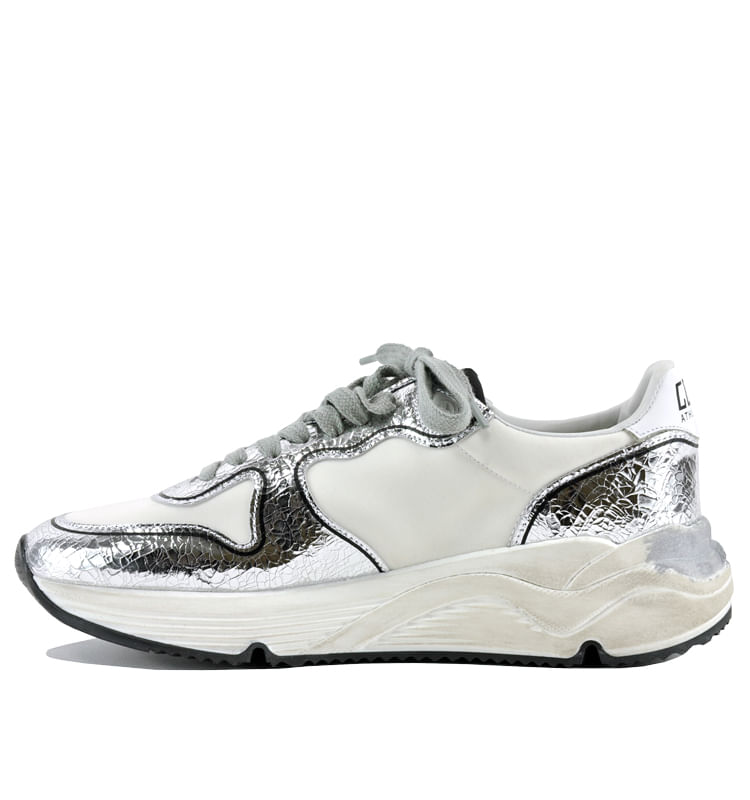 Running-Leather-Athletic-Sneaker-36-White-Silver-3