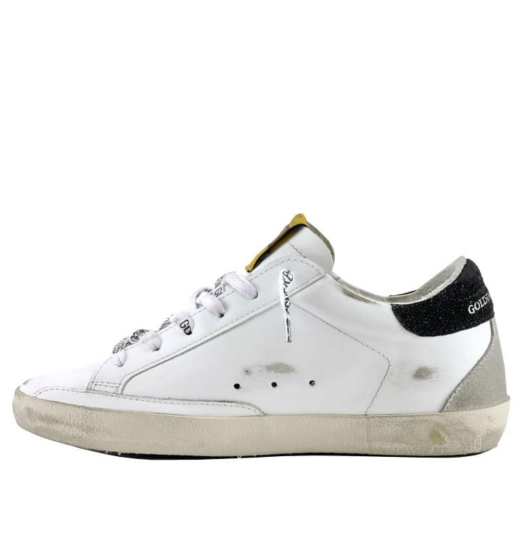Superstar-Leather-Star-Sneaker-36-White-3