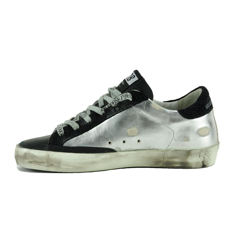 Superstar-80255-Leather-Low-Top-Sneaker-35-Silver-3