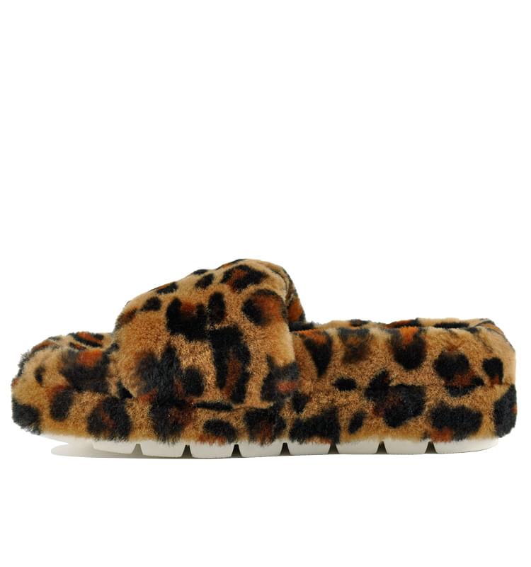 Bryce-Fur-Platform-Slide-10-Leopard-3