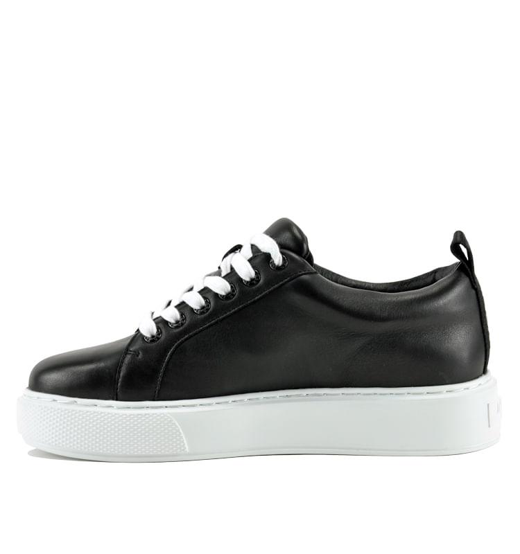 Delilah-Leather-Platform-Sneaker-10-Black-3